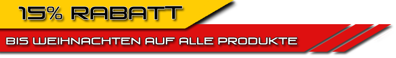 Rabatte Artikeldetails deutsch