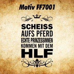 FF7001