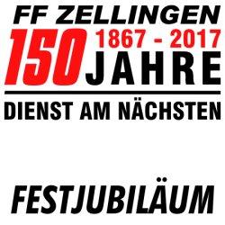 Festjubiläum