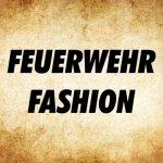 Feuerwehr-Fashion
