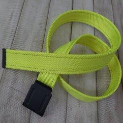 Taschen & Gürtel