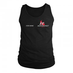 T-shirts sleeveless