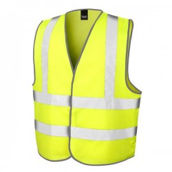 Safty vests