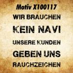X100117