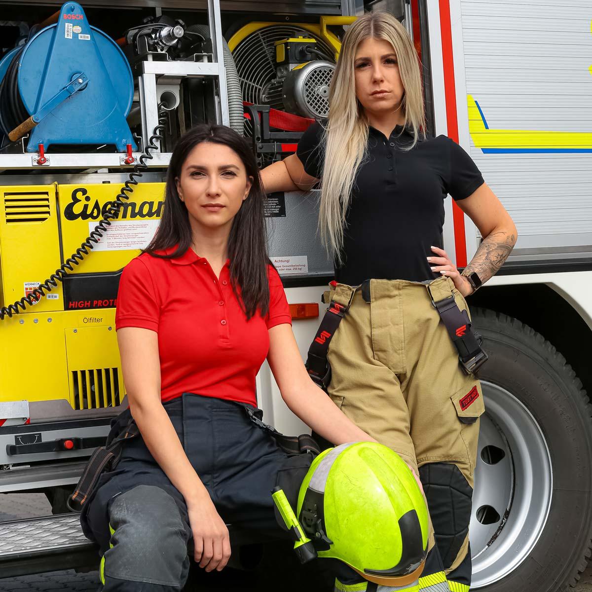 f0097cb91e3622 🚨 BACKDRA FASHION 🚨 - personalisierte Street Fashion für Feuerwehr ...